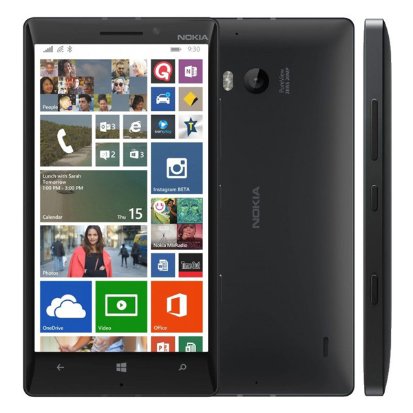 nokia product categories Find the latest & affordable mobile phones online on konga at the best prices you can get in nigeriawe have the largest selection of android & ios phones buy now.